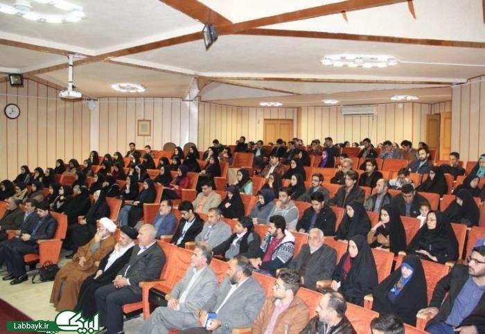 دانشگاه علوم پزشکی کرمان میزبان زوارالحسین(ع)