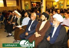 با ژرف نگری در زیارت سید الشهدا (ع)،کشور جان خود را یک بار دیگر بازنگری کنید