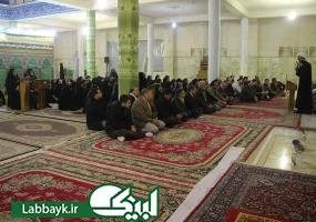 خوزستان 09 بهمن 1396