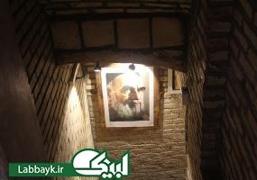 همدان 10 بهمن 1396