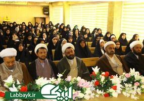 حج و عاشورا برای عزت و اقتدار مسلمانان مهندسی شده است