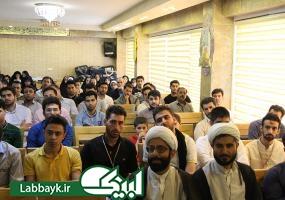 دو دليل متقن توسل شيعيان به امام حسين(ع)...