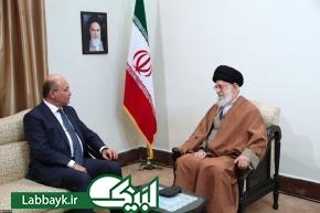 دلهای همه زائران ایرانی بعد از بازگشت، مملو از تشکر از میهماننوازی مردم عراق بود