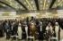 همایش عتبات دانشگاهیان استان کرمان با حضور جمع کثیری از زائرین عتبات برگزار شد