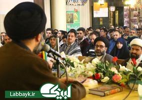 زائر امام حسین (ع) صد نفر را در قیامت شفاعت میکند