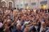 جشن میلاد با سعادت امام حسین(ع) در کربلای معلی برگزار شد