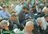 مراسم قرائت دعای ندبه و جشن میلاد امام زمان(عج) در مسجد سهله برگزار شد